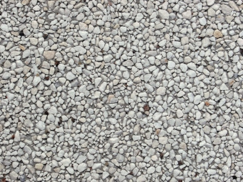 Бордюрный камень расположение балки стропильные подстропильные железобетонные